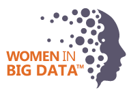 Women in Big Data Meetup
