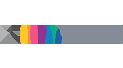 logo_BDMS-250