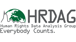 logo_HRDAG-250
