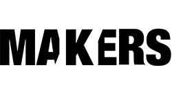 logo_makers-250