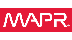 logo_mapr-250