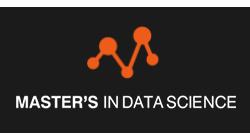 logo_masterdatascience-250