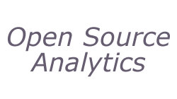 logo_opensourceanalytics-250