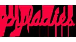 logo_pyladies-250