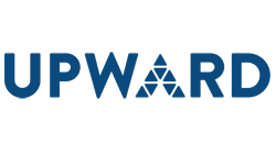 logo_upward-250