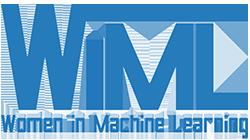 logo_wiml-250