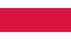 logo_workingMother-250