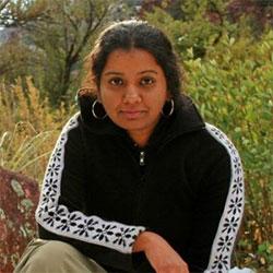 headshot_RadhikaRangarajan_250