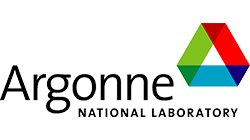 logo_argonne-250