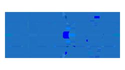 logo_ibm-250