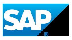 logo_sap-250