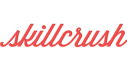 logo_skillcrush-250