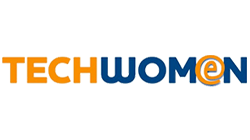 logo_techwomen-250