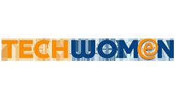 logo_techwomen-250