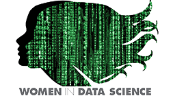 logo_womenInDataScience-250