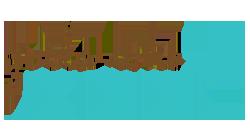 logo_girlsWhoCode-250