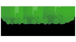 logo_hortonworks-250