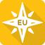icon_europe
