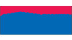 logo_AmericanFamilyInsurance-250