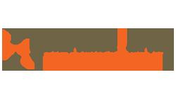 logo_scholarshipsgrants-250