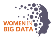 Women in Big Data to launch in Canberra