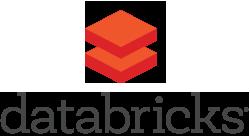 logo_DataBricks-250