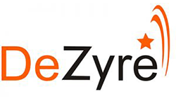 DeZyre.com Training