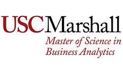 logo_USCMarshall-250