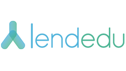 logo_lendEdu-250