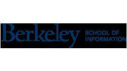 logo_berkeleyInfo-250