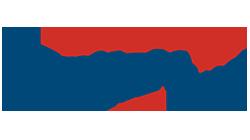 logo_capitalOne-250