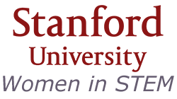 logo_standfordWomenInStem-250