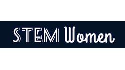 logo_stemWomen-250