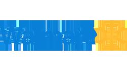 logo_walmart-250