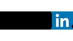 logo_linkedIn-250