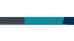 logo_onlineEducation-250