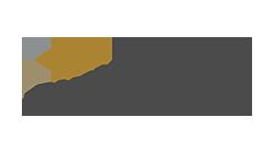 logo_bnyMellon-250