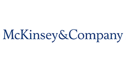 mcKinsey-250