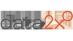 logo_data2x-250