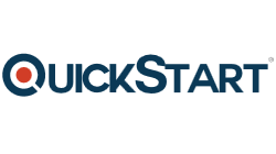 QuickStart Big Data courses