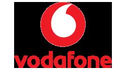 logo_vodafone-250