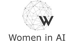 logo_womeninai-250.png