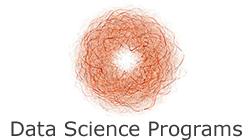 logo_dataSciencePrograms-250.png