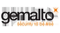 logo_gemalto-250