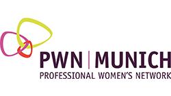 logo_pwn-250