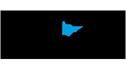 logo_quantumblack-250