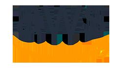 logo_aws-250.png
