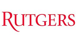 logo_rutgers-250
