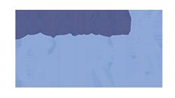 logo_codeLikeAGirl-250