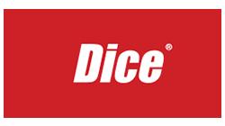 logo_dice-250.png